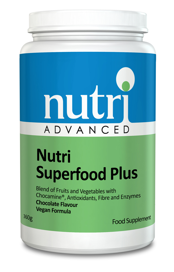 3553-nutri-superfood-plus1